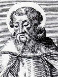 Св. Ириней, епископ Лионский